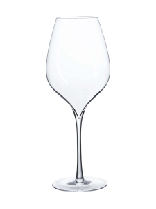 Lehmann Glass - Viinilasi A.Lallement N3 50 cl (6 kpl) | Stockmann