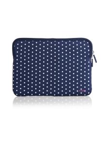 TRUNK - Suoja MacBook Pro & Air 13