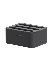 DJI - Insta360 Fast Charging (ONE X2) -lataushubi | Stockmann