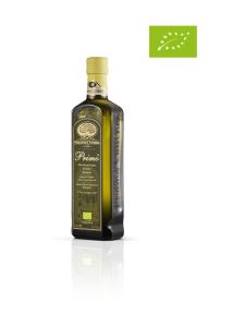 Frantoi Cutrera - Oliiviöljy Frantoi Cutrera Primo BIO 250 ml | Stockmann