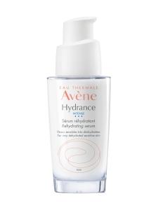 Avène - Avène Hydrance Rehydrating Serum -kosteuttava seerumi, 30 ml | Stockmann
