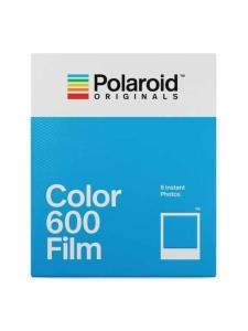 Polaroid Originals - Polaroid Originals 600 Color pikafilmi | Stockmann