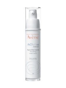 Avène - Avène A-OXitive Smoothing water-cream -geelivoide, 30 ml | Stockmann