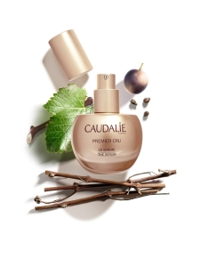 Caudalíe - Premier Cru The Serum -ylellinen seerumi 30 ml | Stockmann