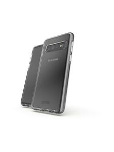 GEAR4 - Crystal Palace Samsung Galaxy S10 -suojakuori | Stockmann