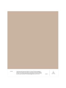 Cover Story - Sävymalli 021 SIRI - rose-beige | Stockmann