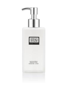 Erno Laszlo - White Marble Essence Lotion -kauneusvesi 195ml | Stockmann