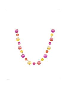 Degerberg Jewelry - Lemon Meringue kaulakoru | Stockmann