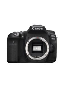 Canon - Canon EOS 90D runko | Stockmann