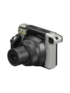 Fujifilm - Fujifilm Instax Wide 300 pikafilmikamera - Musta | Stockmann