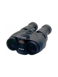 Canon - Canon 10x30 IS II kiikarit optisella kuvanvakaimella | Stockmann