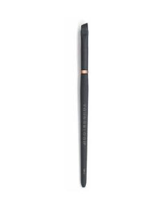 Youngblood - Luxe Line Perfecting Brush - viisto kulma- ja rajaussivellin 1kpl | Stockmann