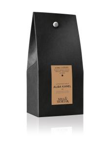 Mill & Mortar - Kanelitanko Alba Luomu 45g | Stockmann