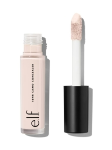 ELF Cosmetics - 16HR Camo Concealer Fair Rose 6ml -pitkäkestoinen peiteväri | Stockmann