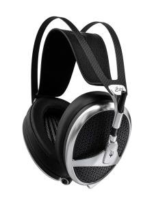 Meze Audio - Meze Audio Empyrean ELITE kuulokkeet, silver/black   Stockmann