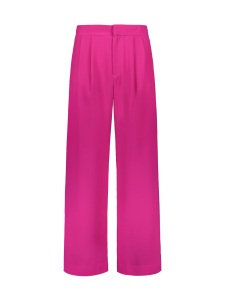 Vejits - Pink housut - PINK | Stockmann