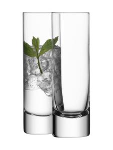 LSA International - Drinkkilasi LSA Bar (4 kpl) | Stockmann