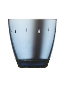 Mepra - Policarbonato-viskilasi 15cl - SAPHIR | Stockmann