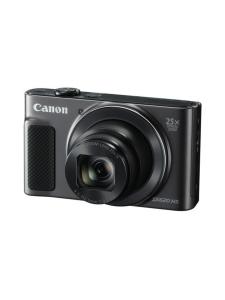 Canon - Canon PowerShot SX620 HS - Musta + Canon laukku - null | Stockmann