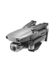 DJI - DJI Mavic 2 Pro - kuvauskopteri tuuman kennolla   Stockmann