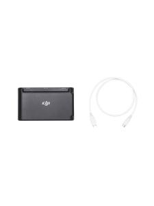 DJI - DJI Mavic Mini - Two-Way Charging Hub | Stockmann