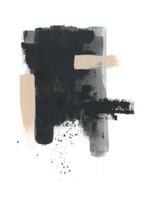 Mia Liv - Dust juliste | Stockmann