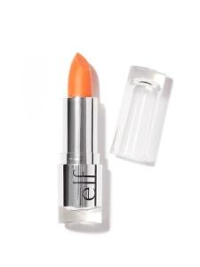 ELF Cosmetics - Gotta Glow Lip Tint Perfect Peach -pH huulipuna 3,8g | Stockmann