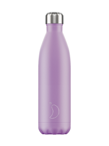 Chilly's - Pastel Purple -juomapullo 750 ml - PURPLE | Stockmann