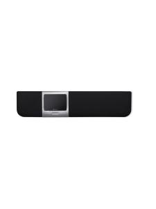 ErgoFinland - Optapad Extended ergonominen kosketushiiri | Stockmann