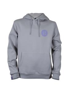 INTO Scandinavian Clothing - Original hoodie light grey | Stockmann