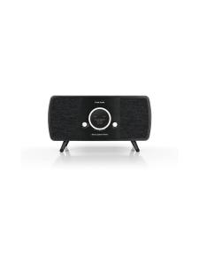 Tivoli - Tivoli Audio Music System Home GEN.2 black/black - null | Stockmann