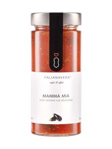 Italianavera - Pastakastike Mamma Mia 550g Italianavera | Stockmann