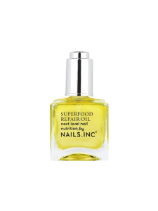 NAILS INC - Superfood Repair Oil -kynsinauhaöljy 14ml | Stockmann