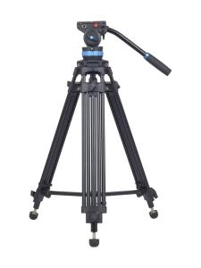 Sirui - Sirui SH-15 Video Tripod videojalusta + videopää | Stockmann