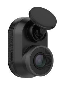 Garmin - Garmin Dash Cam Mini autokamera | Stockmann