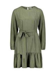 Gauhar Helsinki - Solmittava mekko salvian vihreä - VIHREÄ | Stockmann