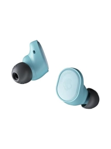 Skullcandy - SKULLCANDY SESH Evo True Wireless earbuds bleached blue - SININEN | Stockmann