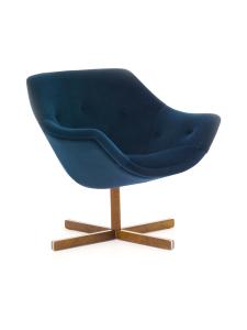 Ornäs - Mandariini tuoli | Stockmann