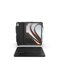 Zagg - Rugged Book iPad Pro 11