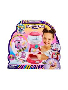Pikmi Pops - MOOSE PIKMI POPS Squeeze Ball Pallokone | Stockmann