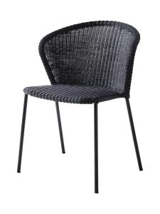 Cane-Line - Lean-tuoli - MUSTA | Stockmann