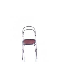 Magis - Vigna-tuoli - LILA | Stockmann