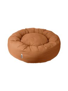 Tadazhi - Donut koiranpeti - VAALEANRUSKEA   Stockmann