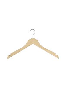 Mawa - Business 45/RE-ripustin 10 kpl | Stockmann
