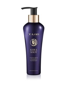 T-LAB Professional - Kera Shot Leave-in Cream -hoitovoide 130ml   Stockmann