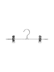 Mawa - Clip K 30/D-housuripustin 10 kpl - VALKOINEN | Stockmann