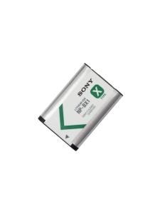 Sony - Sony NP-BX1 litiumioniakku - null | Stockmann