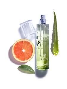Caudalíe - Fleur De Vigne Fresh Fragrance -vartalotuoksu 50 ml - null | Stockmann