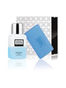 Erno Laszlo - Firmarine Cleansing Set -matkapakkaus, 2 tuotetta | Stockmann