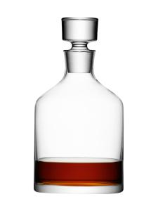 LSA International - Viskikarahvi LSA Bar Spirits 1,8 L - null | Stockmann
